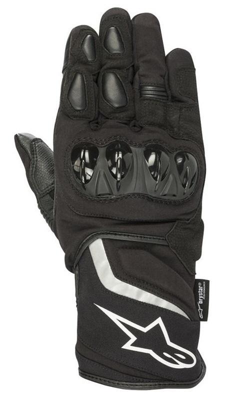 Alpinestars T-SP W Drystar® Handskar Svart