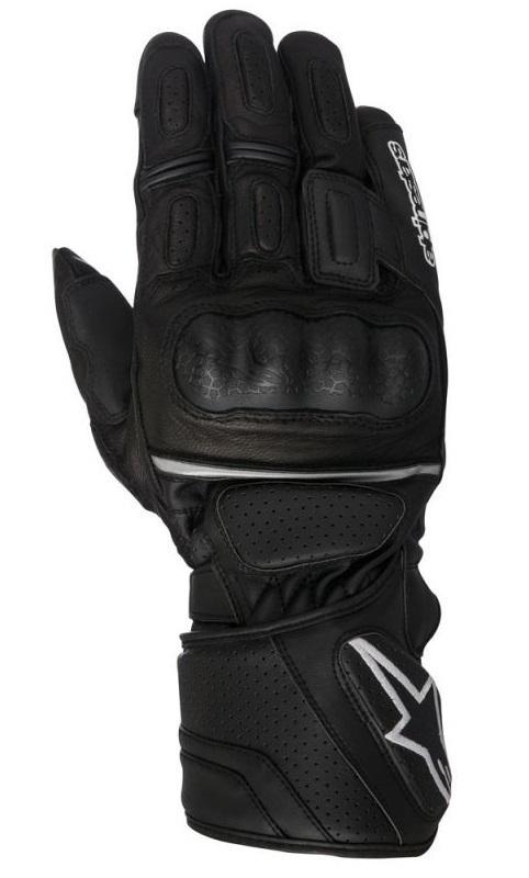 Alpinestars SP Z Drystar® Handskar Svart