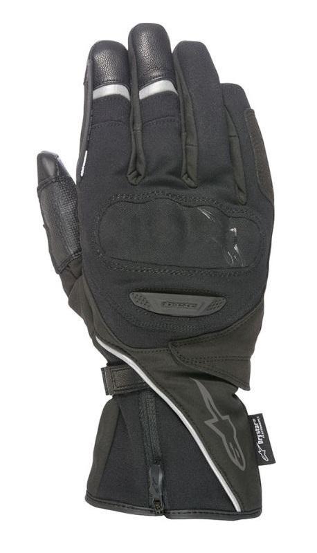 Alpinestars Primer Drystar® Handskar Svart