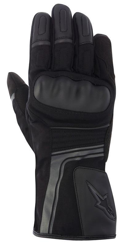 Alpinestars Santiago Drystar® Handskar Svart