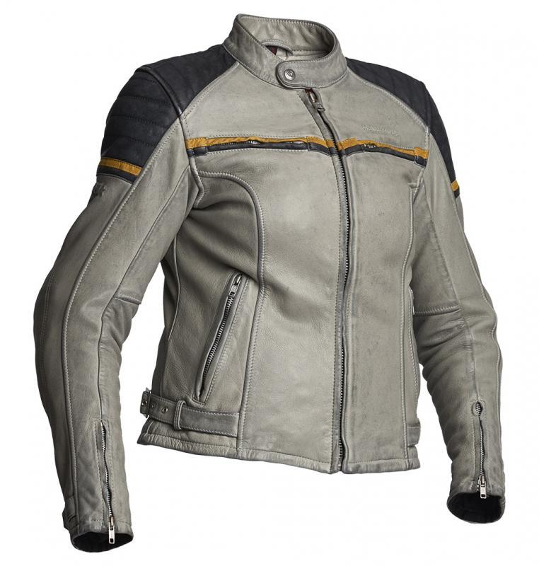 MC kläder för dam & herr Köp motorcykelkläder hos OneBike
