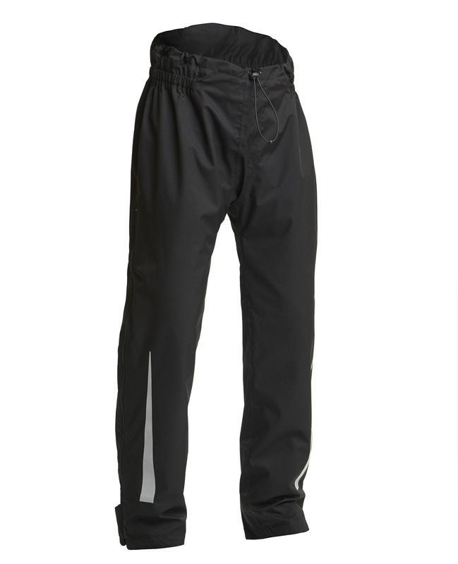 MC kläder från Lindstrands Köp online hos Onebike.se