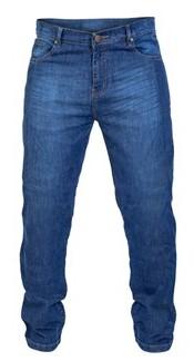 Twice Jimmy Herr Kevlar Jeans Blå
