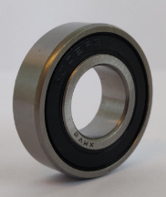 Bearing (Mid wheel)