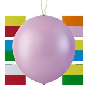 2st jojo-ballong 23''