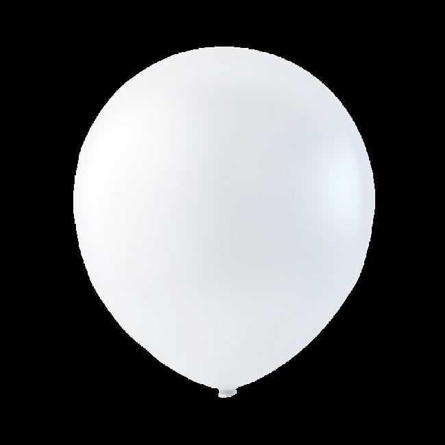 XL Latexballonger 70-80cm