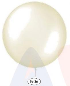 """Singel ballonger 36"""""""