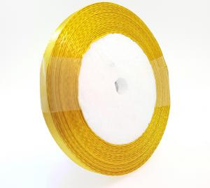 Sidenband 0,7 cm