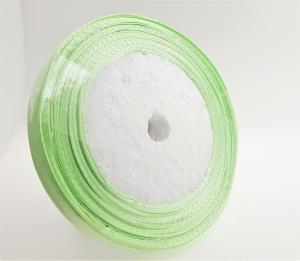 Sidenband Mintgrön