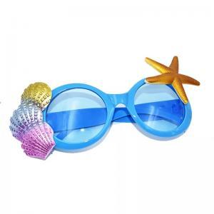 Glasögon Mermaid