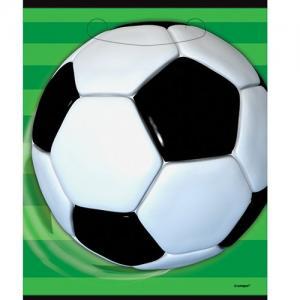 fotboll Godispåse