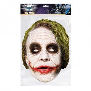 joker batman Mask