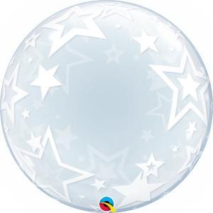 Bubbles stjärnor