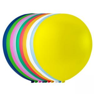 Mini Latexballonger Mix
