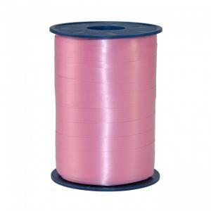Presentsnöre rosa