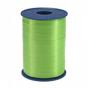 Presentsnöre grön