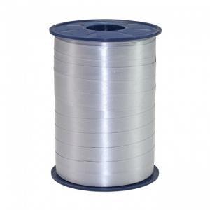 Presentsnöre silver