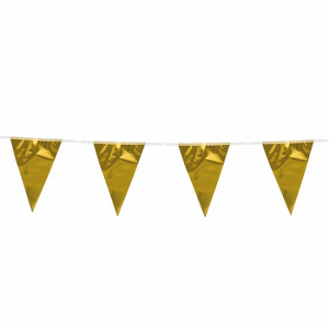 vimpel Guld
