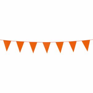 vimpel Mini orange