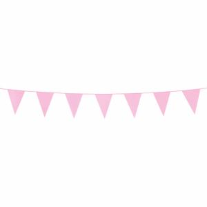 vimpel Mini rosa