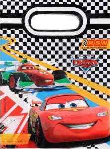 Godispåsar Cars/bilar