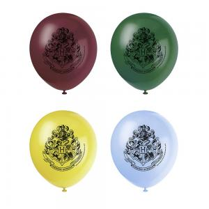 "12"" Harry Potter latexballonger"