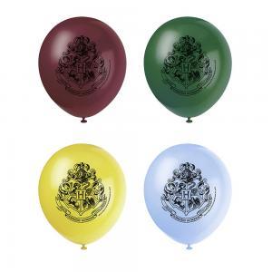 """12"""" Harry Potter latexballonger"""