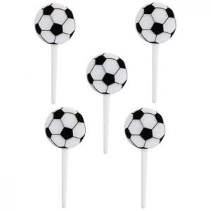 Cocktail Fotbollar 36-pack