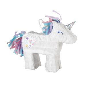 Pinata Mini Unicorn