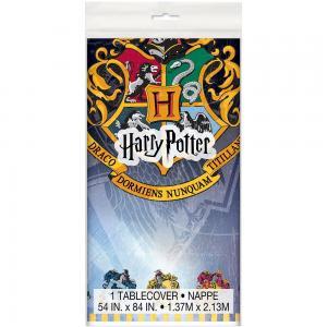 Harry potter bordsduk