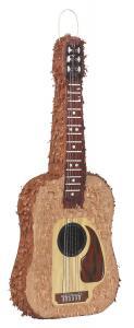 Pinata Gitarr
