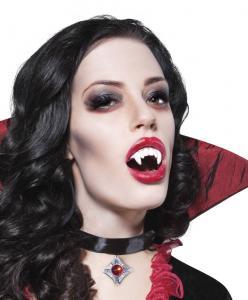 Vampyr tänder