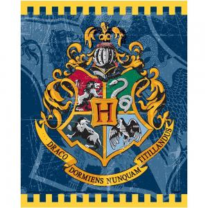 Harry Potter godispåsar 8-pack 23cm x 18cm