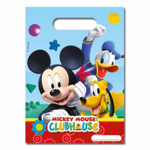 Mickey Mouse Godispåse