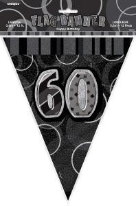 60-års vimpel
