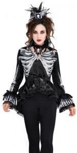 Black & bone Jacket