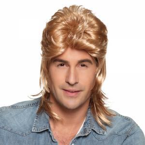 Peruk Jimmy Blond