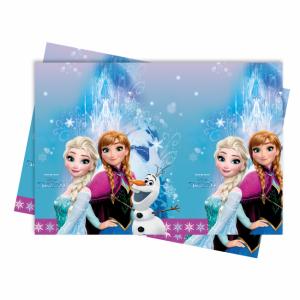 Frozen Bordsduk