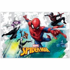 Spiderman Duk 120x180