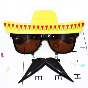 Glasögon Mexico