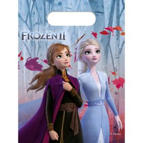 Frozen 2 godispåsar