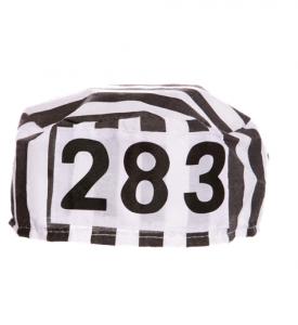 Fängelse hatt
