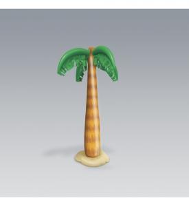 Upplåsbar palm träd
