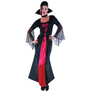 Countess vampiretta