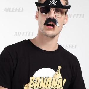 Glasögon pirat 2