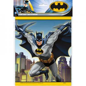 Batman godipåse