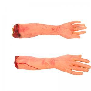 blodig arm 40 cm