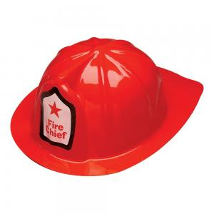 Brandman Hatt Budget