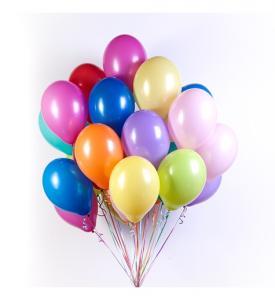20st ballonger