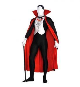 Vampyr Morphsuit M